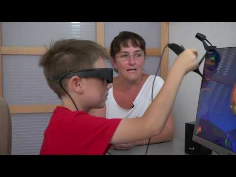 Lézeres látásjavítás - Egészség | Femina