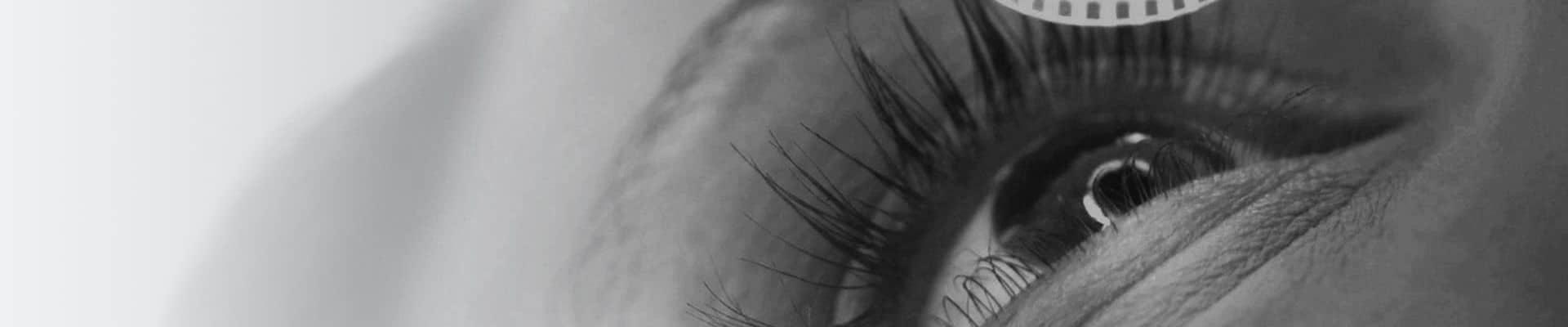 látásvizsgálat a szem beültetése után rövidlátás mínusz három