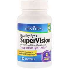 látásromlás vitamin)