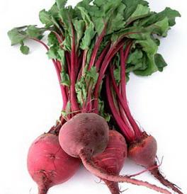 Milyen gyümölcsök és zöldségek láthatók a látásra? - Tea