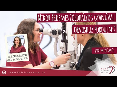 látás-helyreállító gyógyszerek fórum