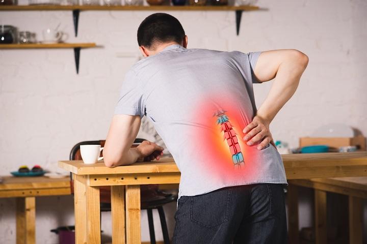 hogyan kezeljük a hiperópiát testmozgással