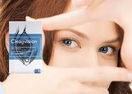 A látás helyreállítása műtét nélkül igaz vagy mítosz?