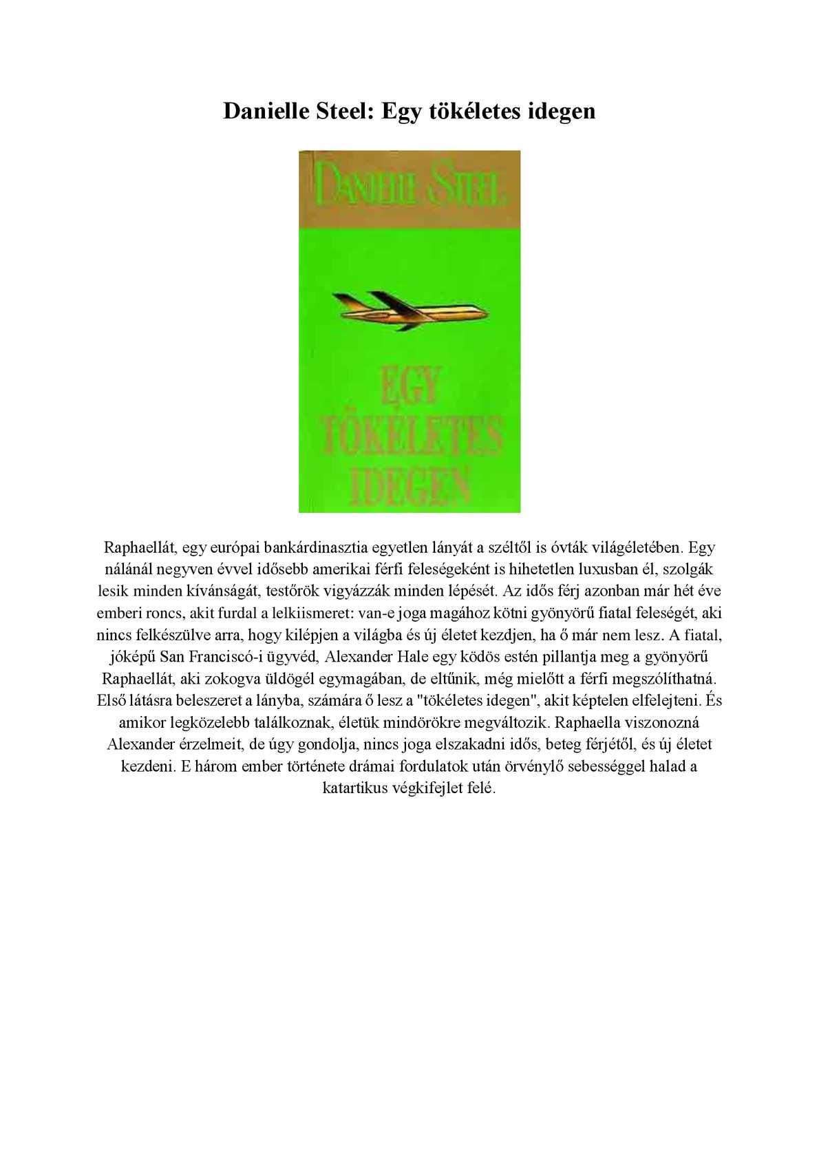 Joseph Smith élete: Az első látomás