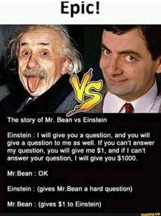 Merlin vagy Einstein látásvizsgálat