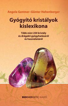 hogyan lehet gyógyítani a látás könyvet)