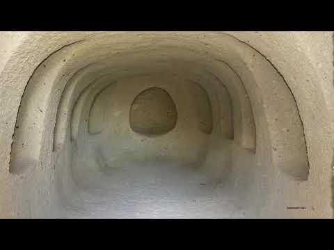 alagút látás férfiaknál
