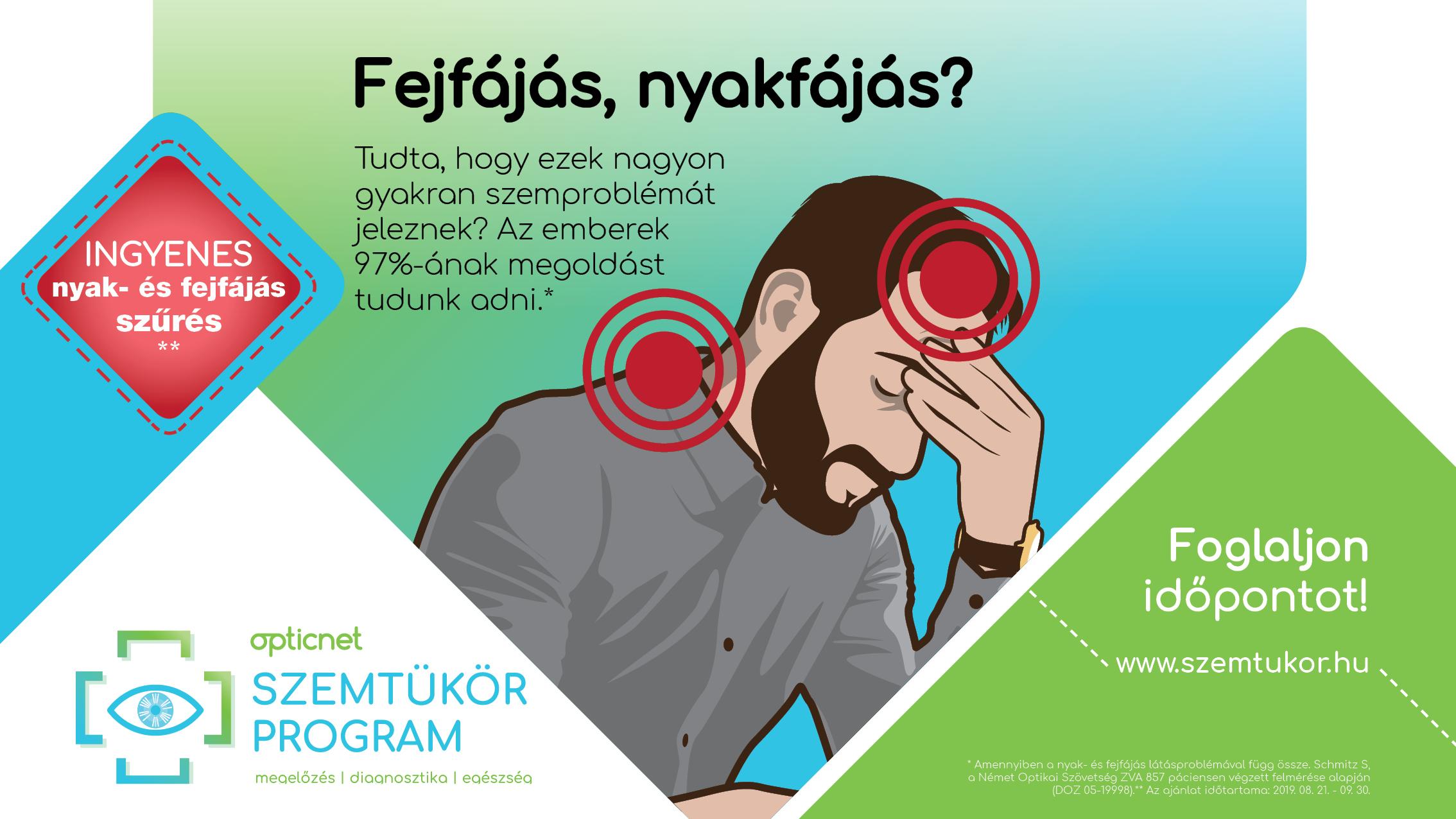 látásvizsgálati átverés)