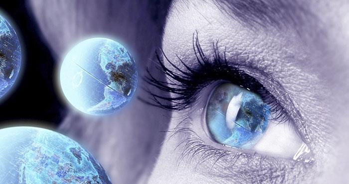 Tipp 1: Mennyibe kerül egy látásvizsgálat az optikai üzletekben