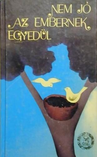 jó könyvek a látásról