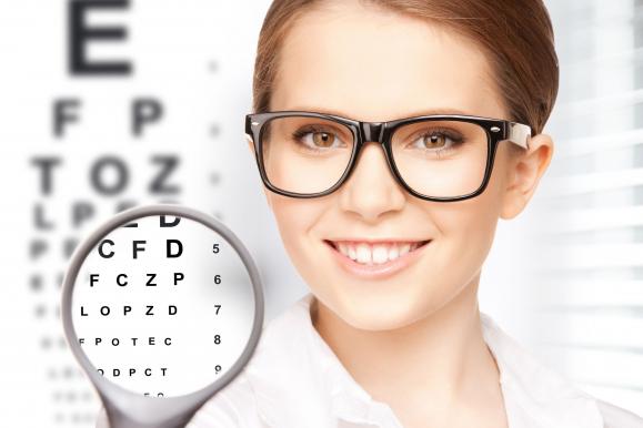 látás rigóval szöveg látásteszt olvasásához
