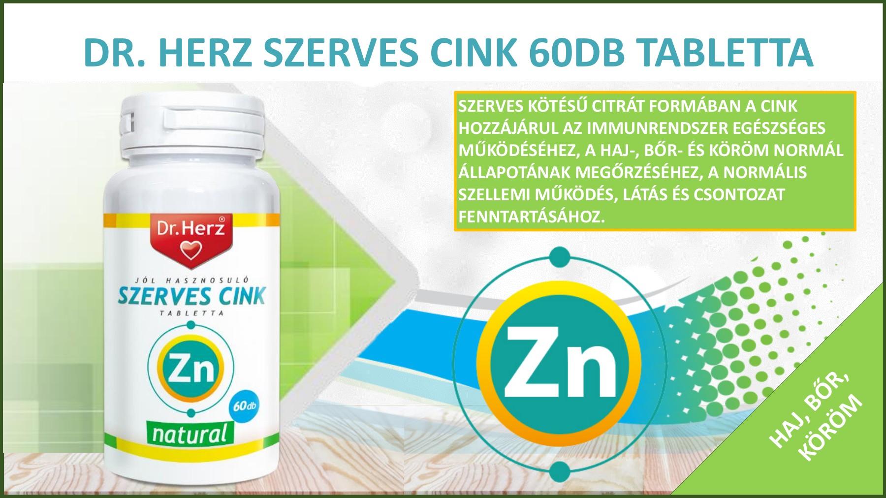 vitaminok a látási tabletták javítására