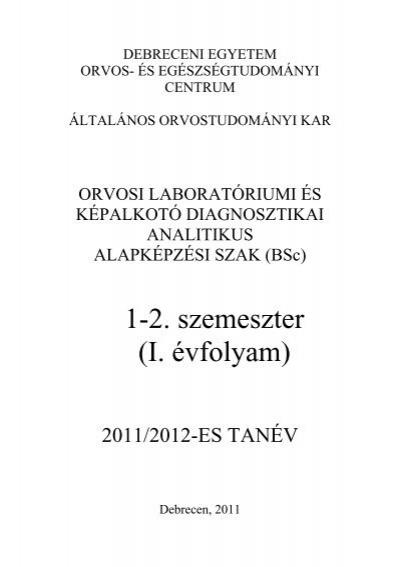 Adatvédelem - Oculomed - Szemészeti és Optikai Betéti Társaság