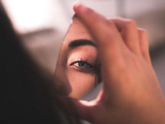 hogyan lehet online helyreállítani a látást