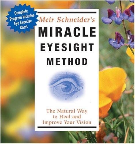 A szemészeti könyvek ingyenesen letölthetők