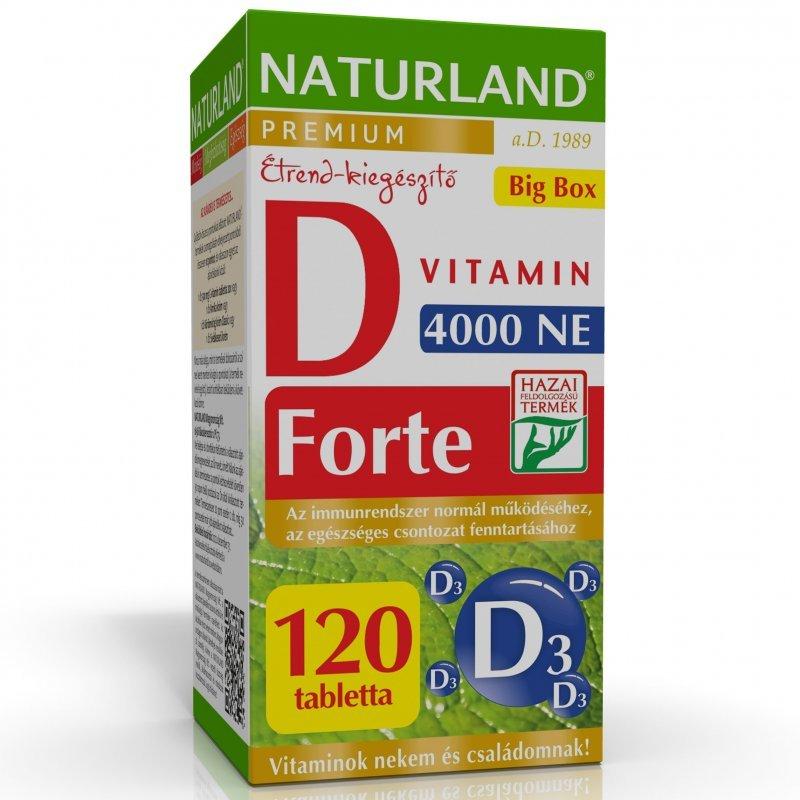 10+ Best Vitaminok, ásványi anyagok images in | vitaminok, tények, vitamin