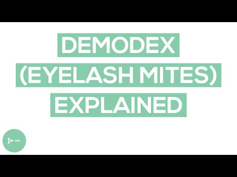 A látás helyreállítása hyperopia: kezelési módszerek