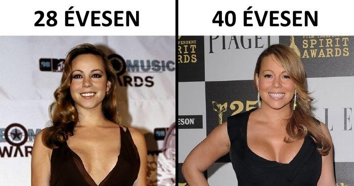 40 után mi jó a látásra