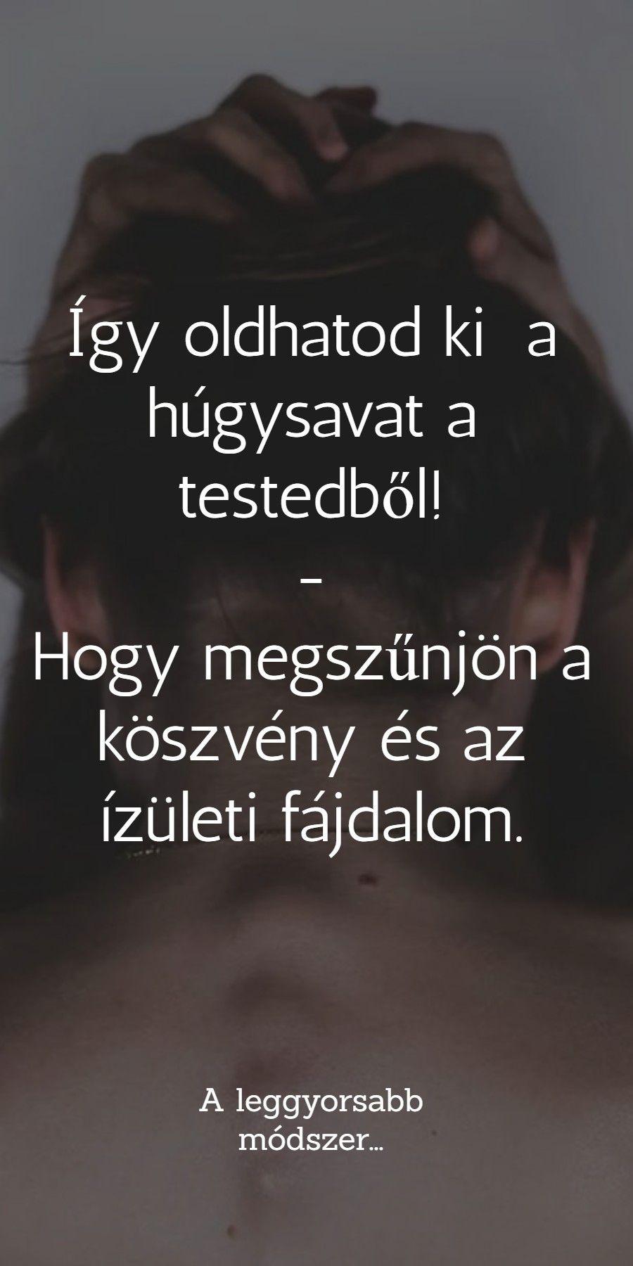 a látásom állapota)