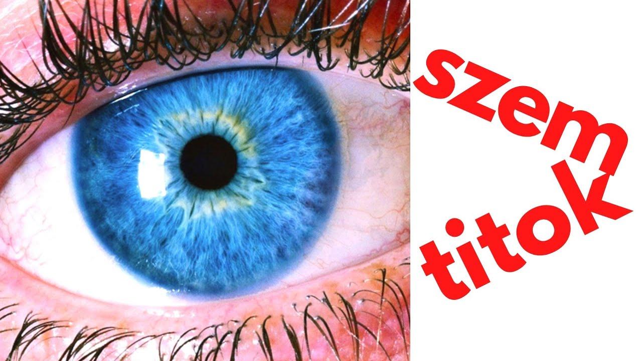 az aloe látás helyreállítása