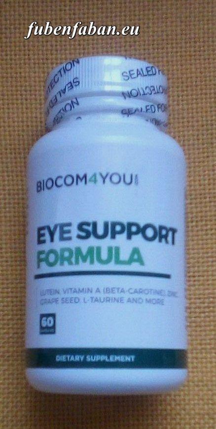látáskárosodás megelőzése és korrekciója)
