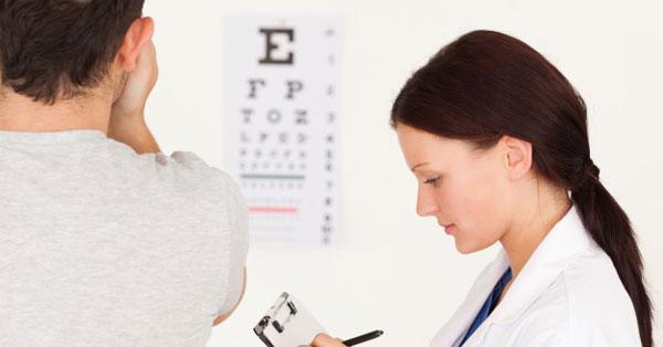 enyhíti a szem fáradtságát, javítja a látást