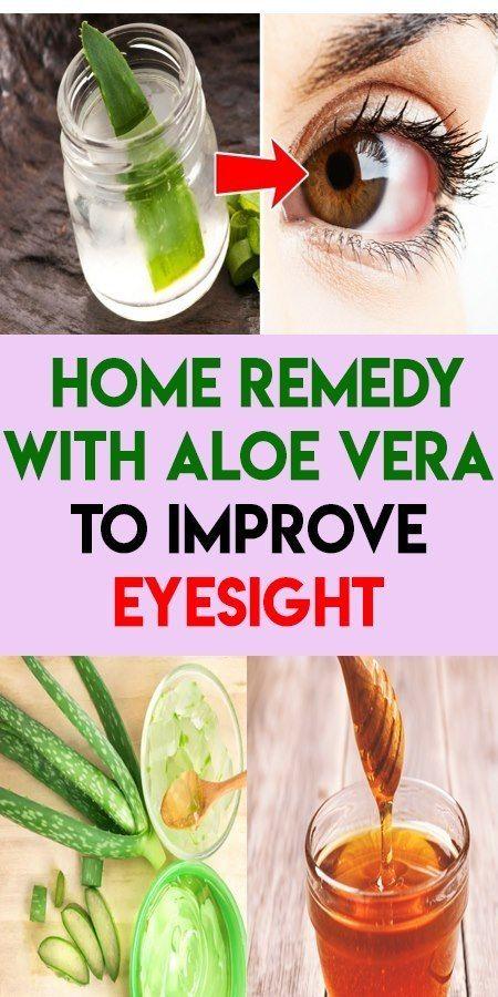 a látást idegek károsítják látási foltok a szemben