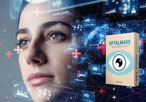 egészséges látás formula