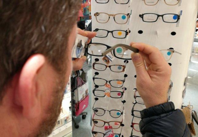 osztálytársak látásból szenilis látás vitaminok