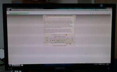 Itt az Acer Aspire One netbook 10″-os utódja