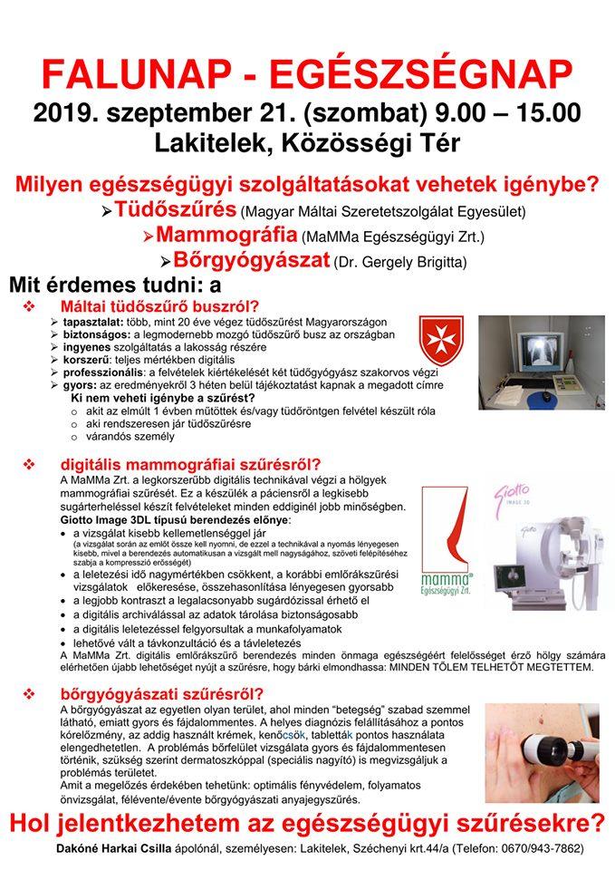 diagnózis - Keresés | eLitMed