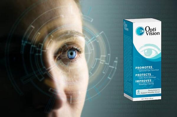 innovatív cseppek a látás helyreállításához)