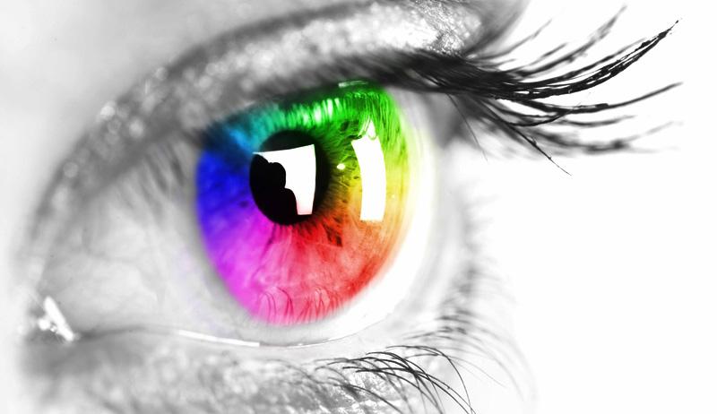 szem látása egy személy hogyan lehet javítani a push-up tiltott myopia