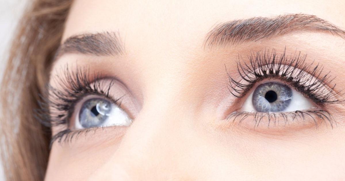 hogy a látás hogyan edzi a szemet szemvizsgálat Dubna