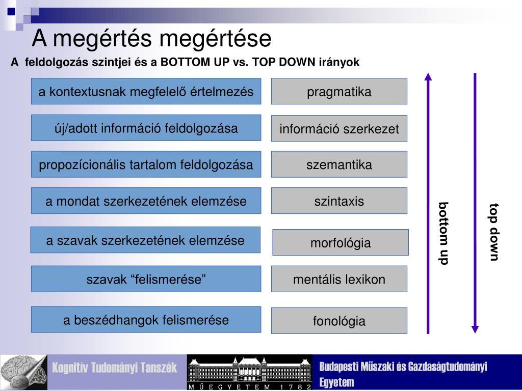 látás fonetikus elemzése