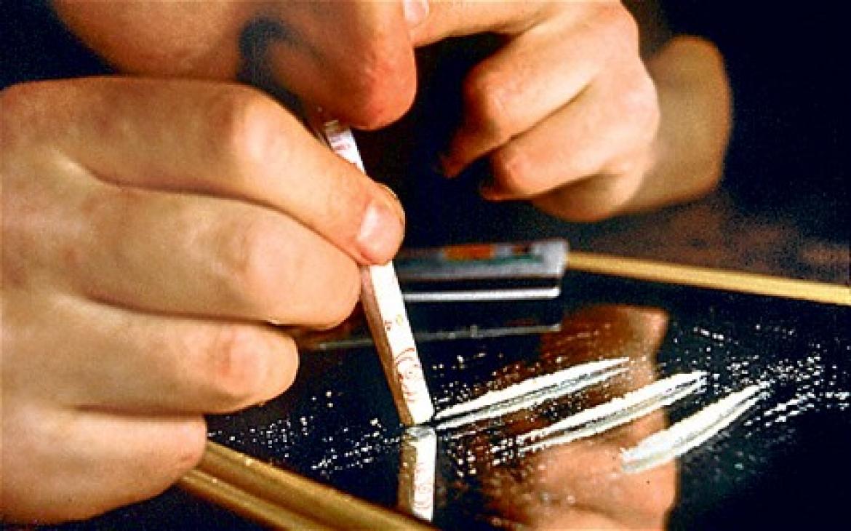 látásromlás a kábítószer-függőségben)