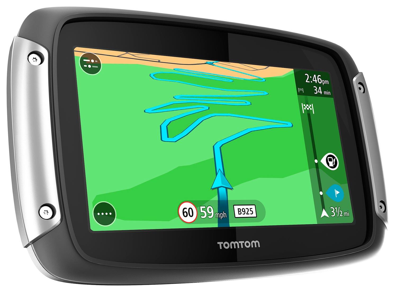 navigáció megtekintése