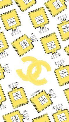 Tanulj stílusosan angolt: Coco Chanel 9 tanácsa nyelvtanulóknak | zonataxi.hu