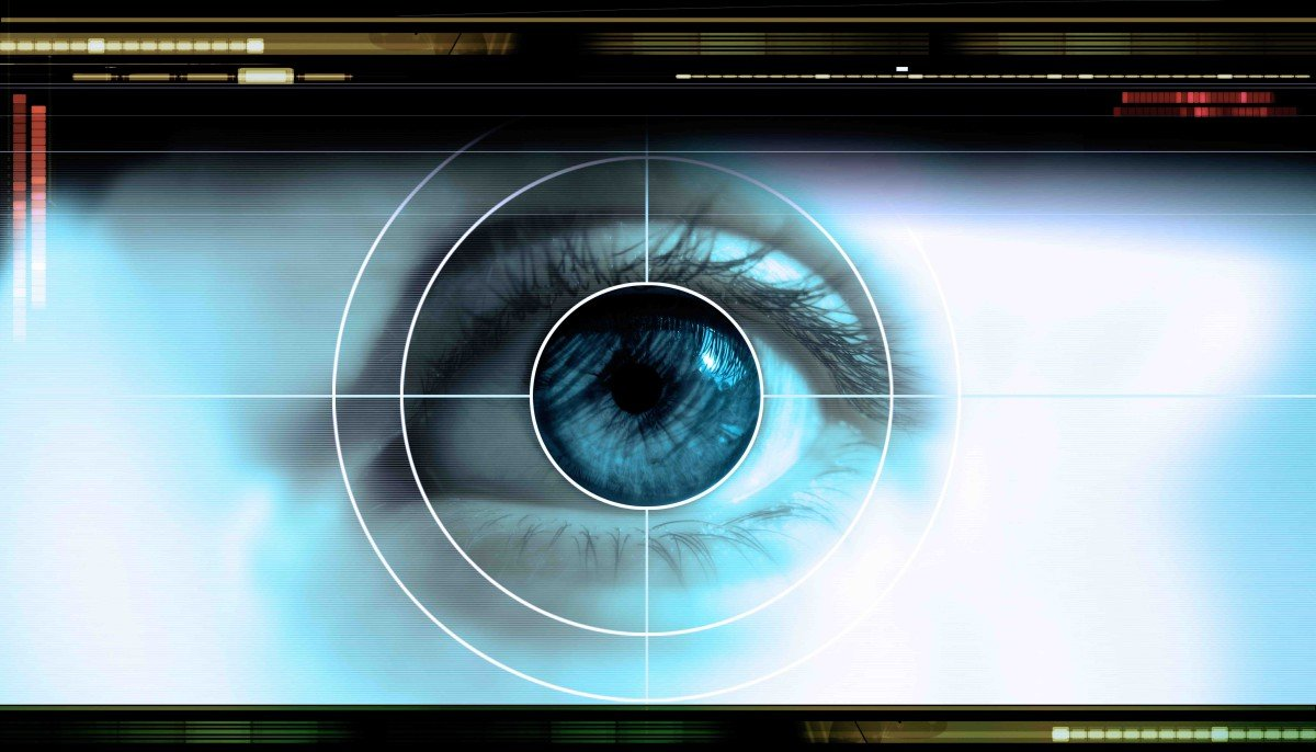 szemsebészeti myopia