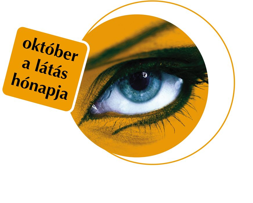 látási lehetőségek látási diszplázia