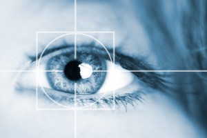 lézeres látáskorrekció sportolók számára