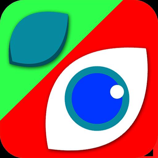 képzés a látás javítására