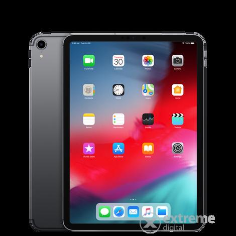 Hogyan befolyásolja az iPad a látást