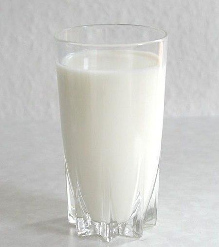 látás tejtermék