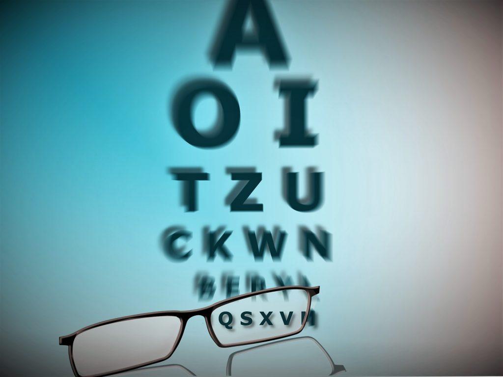 a test zsibbad; nehéz nyelni; javítja a látást áfonya csepp