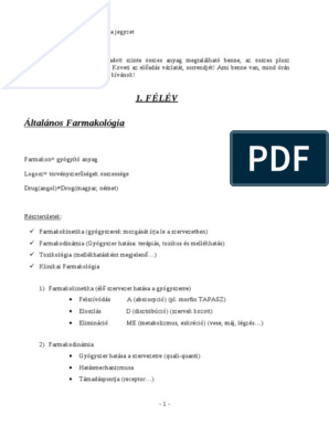 Platyfillin - a gyógyszer alkalmazására vonatkozó jelzések - Hidronefrózis -