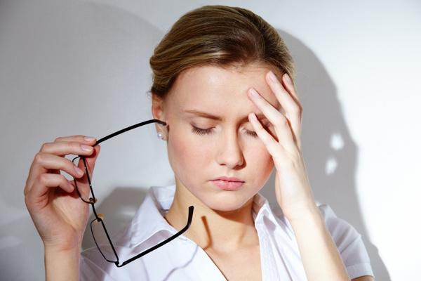 Szédülés - Mikor forduljon orvoshoz?