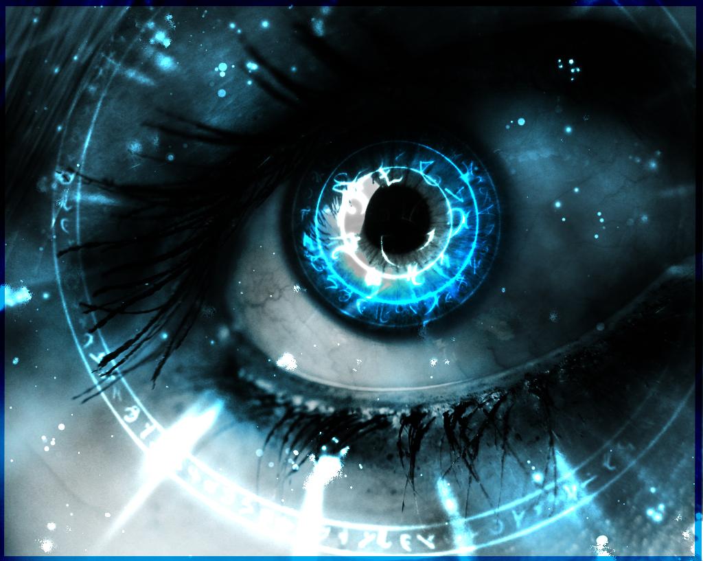 implantátumok a látáshoz)