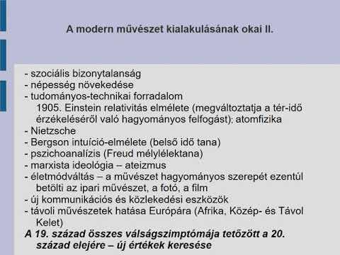 rövidlátás látásromlása)