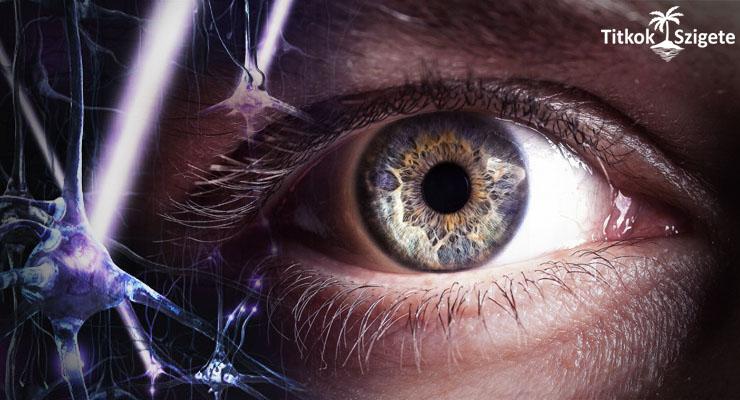 hogyan fejlődik a látás a vakoknál)